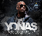 """The Up All Night Tour"" featuring YONAS with special guest Pell"