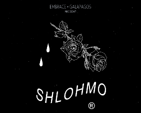 Shlohmo, Jim-E Stack, D33J