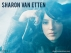 Sharon Van Etten, Jana Hunter (Lower Dens)