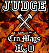 JUDGE with Cro-Mags / H2O