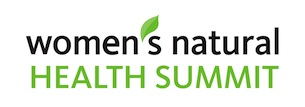 The Women's Natural Health Summit : Hosted by Dr. Bryce Wylde of CP24's