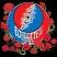 Forgotten Space, -Grateful Dead tribute-