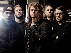 Miss May I, The Fallen Dreams, The Things They Carried, Polarity
