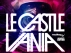 Havoc Thursdays featuring Le Castle Vania / Duomatic / Brklyn