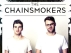 Yost Saturdays featuring The Chainsmokers