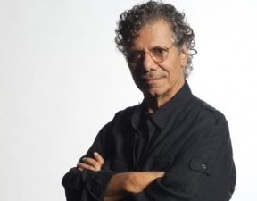Chick COREA and & The Vigil