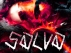 Havoc Thursdays featuring Salva