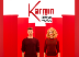 KARMIN #PulsesTour - ALL AGES SHOW