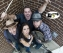 Cowboy Mouth, + Honey Island Swamp Band
