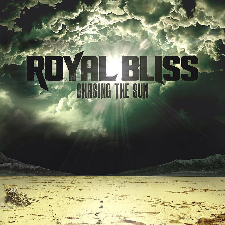 GA's Too Broke To Rock Series featuring Royal Bliss, Acidic, Anti-Mortem, Therion X