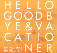 Hellogoodbye & Vacationer with special guest Heavenly Beat: Spring Tour 2014