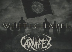 Whitechapel featuring Carnifex / Within the Ruins / Cruel Hand,   Decode