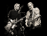 93XRT welcomes Hot Tuna (acoustic)