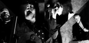 Noisey Presents The Skull Defekts, Sannhet, Survival, and Pawns