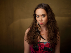 True West presents: Sarah Jarosz -