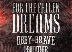 For the Fallen Dreams / Obey The Brave / I the Breather / Reflections / Sylar