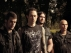 Trivium plus Battlecross