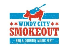 Windy City Smokeout SATURDAY with RANDY ROGERS BAND / JOSH ABBOTT BAND / Kevin Fowler/Clayton Anderson