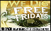 Free Friday featuring The Resurrectionists