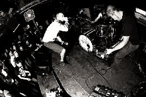 Gaza / Beak / Roman Ring / Wasted Fortune