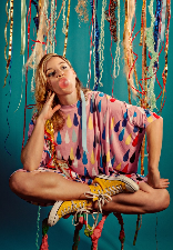 tUnE-yArDs, Sylvan Esso