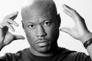 Together Boston Presents Robert Hood w/ Jackmaster &more @Together Central Stage