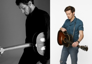 Ben Taylor plus Sam Palladio : Nashville Sunday Night presented by Lightning 100 & Yuengling
