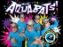 The Aquabats with Koo Koo Kanga Roo
