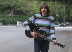 Evan Dando (of the Lemonheads)