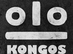 KONGOS With We Like Monsters