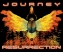 Journey Resurrection