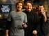THAT METAL SHOW's Eddie Trunk, Jim Florentine & Don Jamieson : Eddie Trunk / Jim Florentine & Don Jamieson