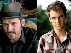 Tony Lucca &  Tyler Hilton with Anna Rose