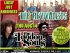 The Revivalists + The London Souls w/ special guest DJ Cochon de Lait :5th Annual Nolafunk Summer Jazzfest