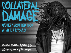 Collateral Damage - Generation Hip Hop with DJ D'caso - 10pm 21+ $5