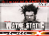 Wayne Static featuring Wisconsin Death Trip 15th Anniversary Tour