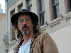 James McMurtry, Jonny Burke