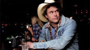 Canadian Country - Corb Lund plus The Deep Dark Woods, Frontier Ruckus