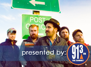 Red Wanting Blue w/ Empires TWO DAY PASS (FRI & SAT)