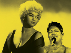 Kim Massie: A Tribute to Etta James