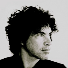 John Oates with Pat & Jamie McLaughlin : Nashville Sunday Night presented by Lightning 100 & Yuengling
