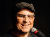 Bill Blumenreich Presents, Bobcat Goldthwait