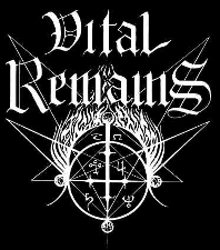 Vital Remains / Rumpelstiltskin Grinder / Give Them Rope / Snake Road