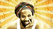 Ziggy Marley, The Fly Rasta Tour