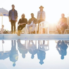 Grizfolk plus Phin : Nashville Sunday Night presented by Lightning 100 & Yuengling