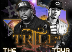 The Trillest Tour Featuring Bun B & Kirko Bangz