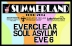 Red, Rock, and Blue VI featuring Everclear, Soul Asylum & Eve 6
