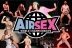 Air Sex World Championships : NYC Season 6