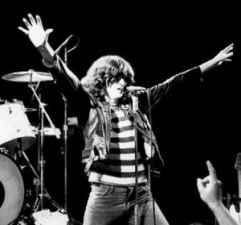 Joey Ramone Birthday Bash! (Net proceeds to benefit the Joey Ramone Foundation for Lymphoma Research featuring Joey Ramone Tribute Band (Cheetah Chrome, Glen Matlock, Mickey Leigh, and more TBA) & Andy Shernoff, David Peel, The A-Bones, Heap, The Gobshites, The Independents, The Bullys