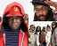 Barrington Levy / Tarrus Riley / Morgan Heritage